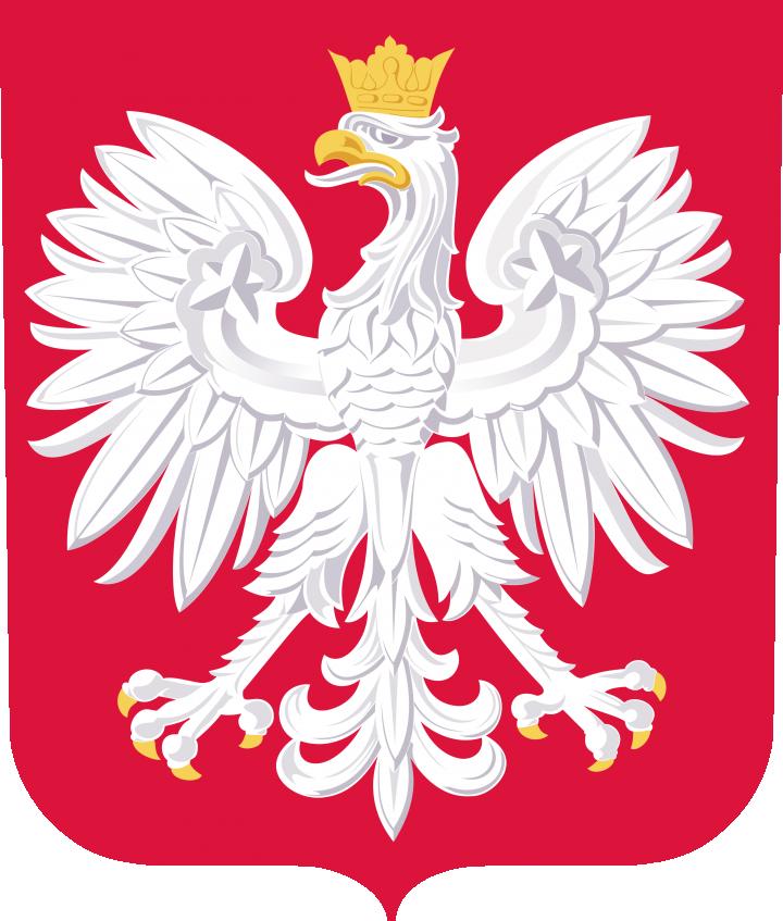Logo szkoły Zespół Szkół Ekonomicznych im. Michała Kaleckiego
